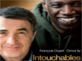 Intouchables - Le film �v�nement