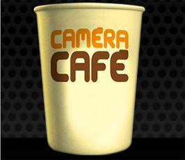 Série Caméra Café - Avis et sites pour télécharger
