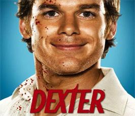 Série Dexter - Avis et sites pour télécharger
