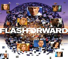 Série Flashforward - Avis et sites pour télécharger