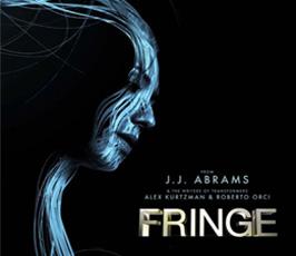 Série Fringe - Avis et sites pour télécharger