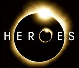 Série Heroes - Avis et sites pour télécharger