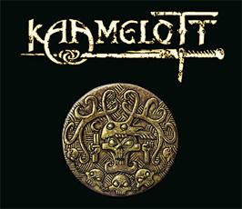 Série Kaamelott - Avis et sites pour télécharger