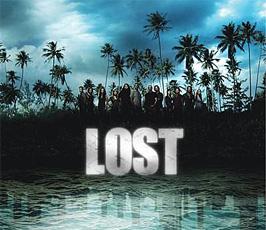 Série Lost - Avis et sites pour télécharger