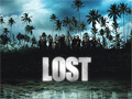 S�rie: Lost