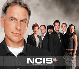 Série NCIS - Avis et sites pour télécharger