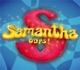 Série Samantha - Avis et sites pour télécharger
