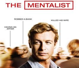Série The Mentalist - Avis et sites pour télécharger