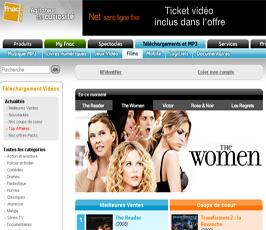 site telechargement films